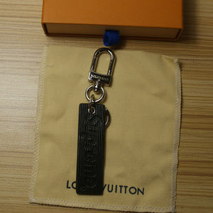Bag charm and key holder  LKY056